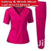 Designer Medical Scrubs | Clothing for sale in Nairobi, Nairobi Central