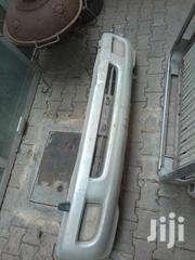 Toyota Land Cruiser 100 Series Front Bumpet | Vehicle Parts & Accessories for sale in Mombasa, Tudor