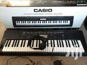 New Casio CTK 3500 Electronic Keyboards | Musical Instruments for sale in Nairobi, Nairobi Central