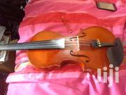 Violin Teacher | Musical Instruments for sale in Kiambu, Township C