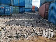 Container For Sale Kiambu | Commercial Property For Sale for sale in Machakos, Athi River