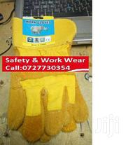 Gloves For Sale | Manufacturing Equipment for sale in Nairobi, Nairobi Central