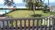 4 Bedroom Beach House For Rent In Nyali (2394) | Houses & Apartments For Rent for sale in Mombasa, Ziwa La Ng'Ombe