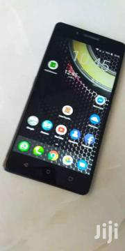 Lenovo K8 NOTE 4GB + 64GB | Mobile Phones for sale in Mombasa, Kadzandani