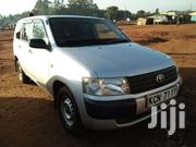 Toyota Probox | Cars for sale in Uasin Gishu, Kapsaos (Turbo)