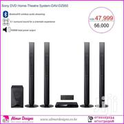 Sony And LG Home-theatres | Audio & Music Equipment for sale in Nairobi, Nairobi Central