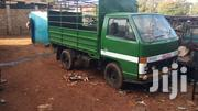 A Isuzu 3.3 Single.Got Anew Engine. A Handy Truck For All  Transport. | Trucks & Trailers for sale in Nyeri, Kamakwa/Mukaro