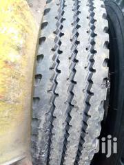 Tyre 12.00 R22.5 Pirelli | Vehicle Parts & Accessories for sale in Nairobi, Nairobi Central