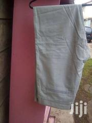 Linen Trouser | Clothing for sale in Nairobi, Lower Savannah