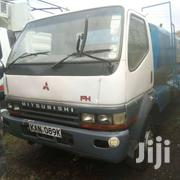 Mitsubishi FH 215 | Trucks & Trailers for sale in Nairobi, Parklands/Highridge