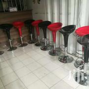 Bar Stools BS66 | Furniture for sale in Nairobi, Nairobi Central