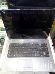 Laptop HP 440 Core I5 | Laptops & Computers for sale in Nairobi, Nairobi Central