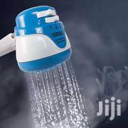 INSTALLATION PLUS INSTANT SHOWER - HORIZON Showerhead | Home Appliances for sale in Nairobi, Embakasi