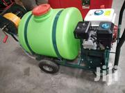 Agricultural Sprayer | Manufacturing Equipment for sale in Nairobi, Embakasi