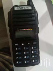 Baofeng UV-82 VHF UHF FM Transceiver Dual Band Two Way Radio | Laptops & Computers for sale in Nairobi, Nairobi Central