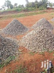Ballast And Bricks | Building Materials for sale in Embu, Kagaari South