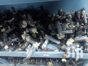 Ignition Switches   Vehicle Parts & Accessories for sale in Nairobi, Nairobi Central