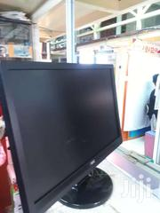 19 Inches Wide Screen Monitor | Computer Monitors for sale in Nairobi, Nairobi Central