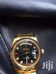 Rolex Day Date | Watches for sale in Nairobi, Kileleshwa