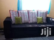 5 Seater Sofa At A Reasonable Price | Furniture for sale in Nakuru, Kiamaina