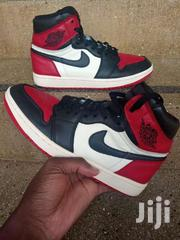 Air Jordan 1 | Clothing for sale in Nairobi, Nairobi West