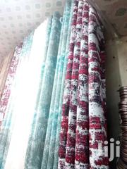 Thick Curtains | Home Accessories for sale in Nairobi, Nairobi Central