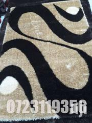 5*9 Turkish Fluffy Soft Carpets | Home Accessories for sale in Nairobi, Nairobi Central