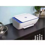 HP Deskjet 2630 All-in-one Wireless Inkjet Printer | Computer Accessories  for sale in Nairobi, Nairobi Central