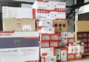 EIGHT 8 HIKVISION 1080P 2MP COMPLETE CCTV CAMERAS SYSTEM PACKAGE   Cameras, Video Cameras & Accessories for sale in Nairobi, Nairobi Central