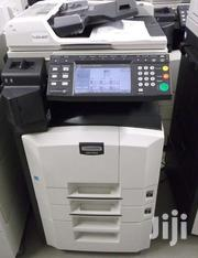 Affordable Kyocera Km 2560 Photocopier Printer Scanner | Computer Accessories  for sale in Nairobi, Nairobi Central