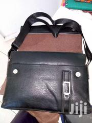 Men's Leather Bag | Bags for sale in Mombasa, Kadzandani