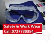 Safety Vaultex Goggles | Safety Equipment for sale in Nairobi, Nairobi Central