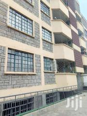 Jb Property To Let 2bdrm At Adams Nairobi | Houses & Apartments For Rent for sale in Nairobi, Makina