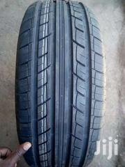 225/45/18 Chengshan Tyres Is Made In China | Vehicle Parts & Accessories for sale in Nairobi, Nairobi Central