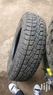 205R16 Sporttra Tyres | Vehicle Parts & Accessories for sale in Nairobi, Embakasi