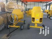 Diesel Concrete Mixers | Manufacturing Equipment for sale in Kajiado, Ongata Rongai