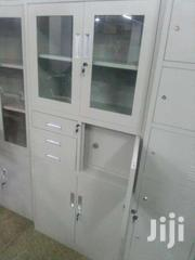 File Cabinet With Safe | Furniture for sale in Nairobi, Ngara