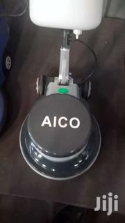 Floor Scrubber AICO | Manufacturing Equipment for sale in Nairobi, Embakasi