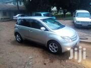 Toyota IST | Cars for sale in Kisumu, Central Kisumu