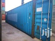 Comtainers For Sale | Farm Machinery & Equipment for sale in Garissa, Abakaile