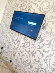 TV Mounting Services   Repair Services for sale in Nairobi, Lower Savannah