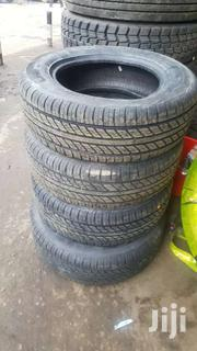 215/65R16 Achilles Tyres | Vehicle Parts & Accessories for sale in Nairobi, Nairobi Central