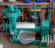 Oil Press | Farm Machinery & Equipment for sale in Nairobi, Nairobi South