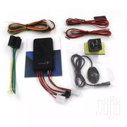 GPS Car Tracker System/ Realtime Tracking  Gps | Automotive Services for sale in Mombasa, Shimanzi/Ganjoni