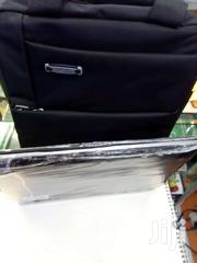 Laptop HP EliteBook 840 G2 4GB Intel Core i5 HDD 500GB | Laptops & Computers for sale in Nairobi, Nairobi Central