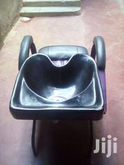 Shampoo Unit | Hair Beauty for sale in Nairobi, Baba Dogo
