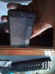 Oukitel C9 3G Dual Sim, Android 7.0, 1 Year Old | Mobile Phones for sale in Nairobi, Nairobi Central