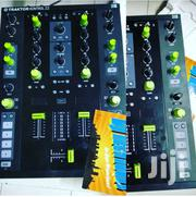 Traktor Z2+2 DJ MIXER | Audio & Music Equipment for sale in Nairobi, Mihango