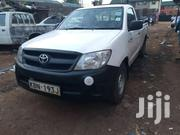 Toyota Pick Up | Trucks & Trailers for sale in Uasin Gishu, Racecourse