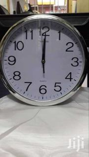 Nanny Wall Clock Camera On Offer | Cameras, Video Cameras & Accessories for sale in Nairobi, Nairobi Central